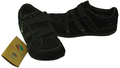 sport womens shoes black saguaro sneakers with dr