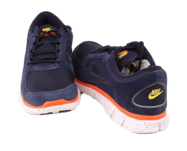 Nike Free Run 2 Ebay
