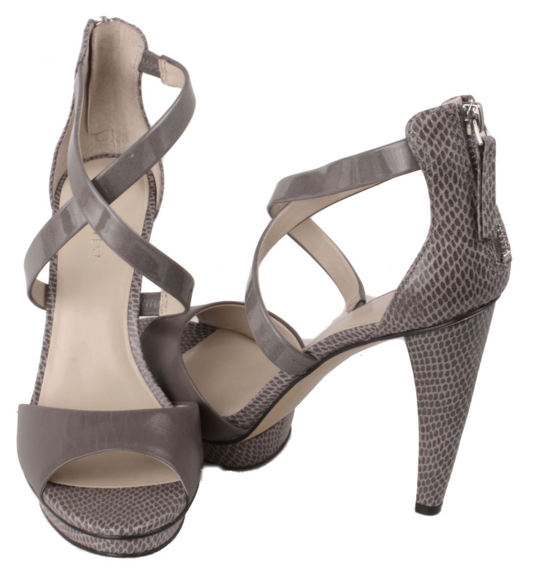 Nine west womens shoes    Cheap clothing stores