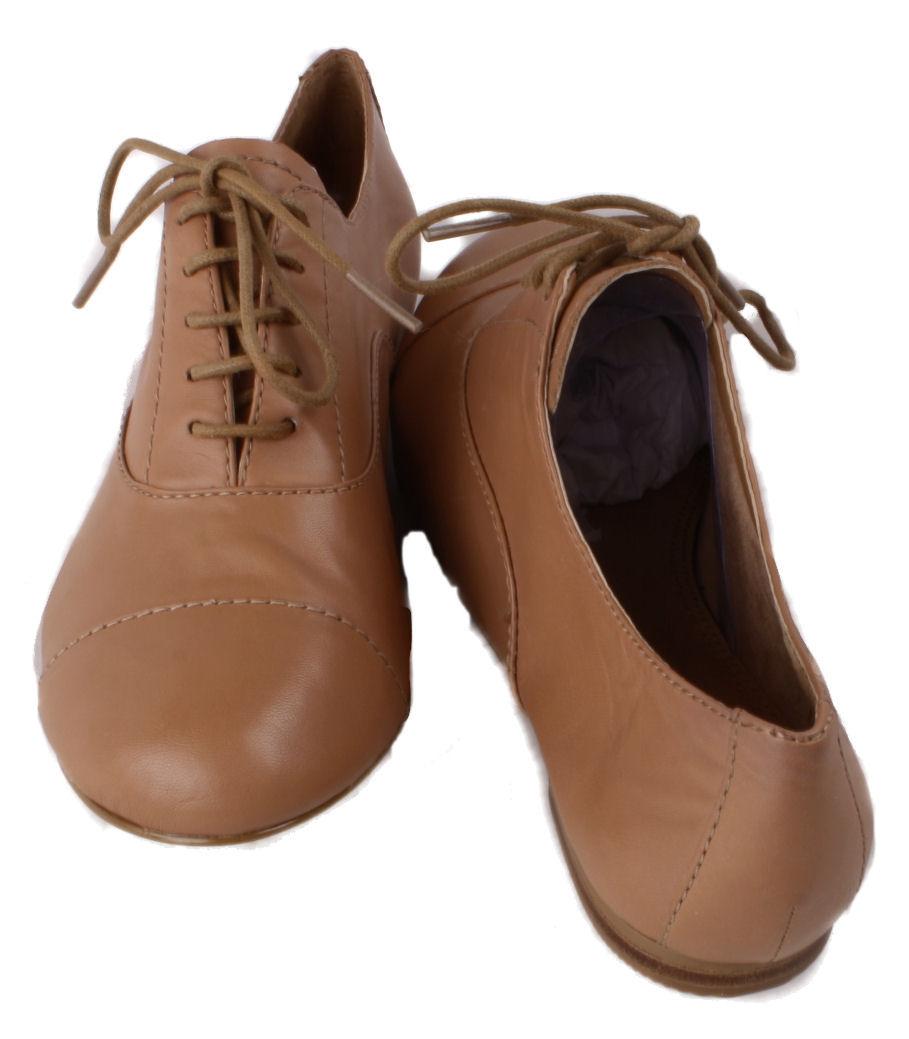 Robert Clergerie women's 'Jase' lace-up shoe : Ayozo