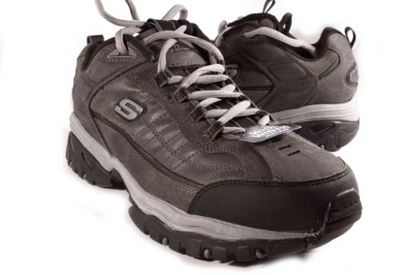 Details about SKECHERS Energy-DownFor ce Sneakers MENS Shoes size US