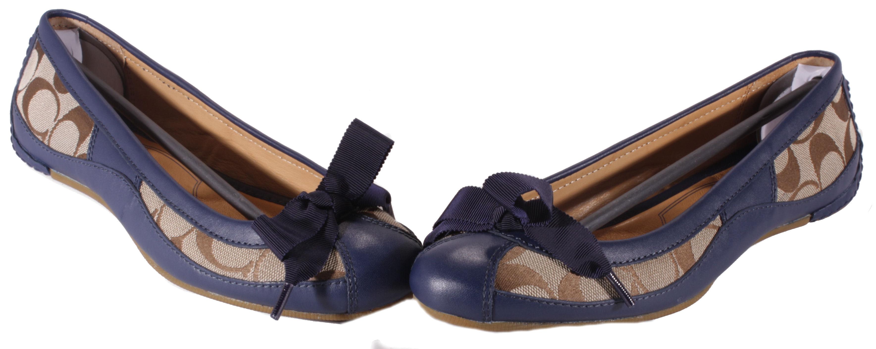 Coach Brodi 12cm Signature C Crinkle Khaki Teal Womens Sneakers Shoes