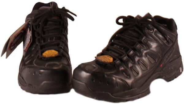 Women s Skechers Slip-Resistant Cresent Shoe