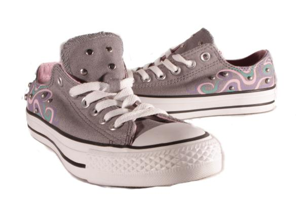 Converse-Grey-Pink-CT-Dbl-Tongue-Oxford-Womens-Shoes