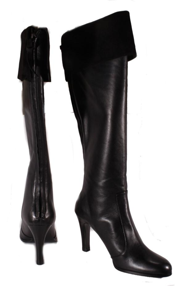 Lastest Ralph Lauren Womens Boots