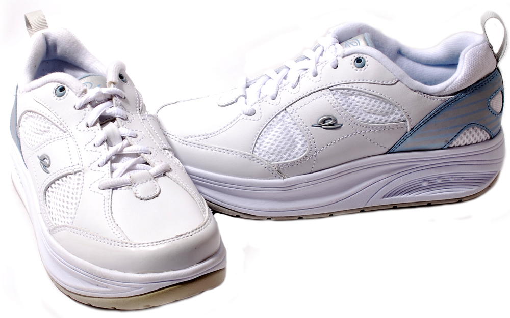 anti gravity easy spirit s shoes gettoneds sneakers