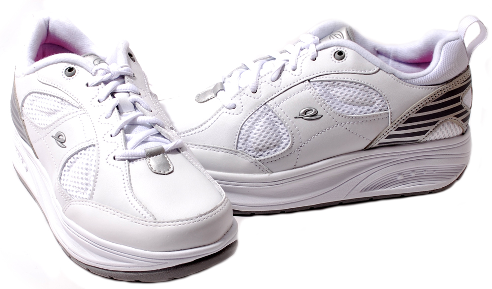Easy Spirit Anti Gravity Shoes Sale