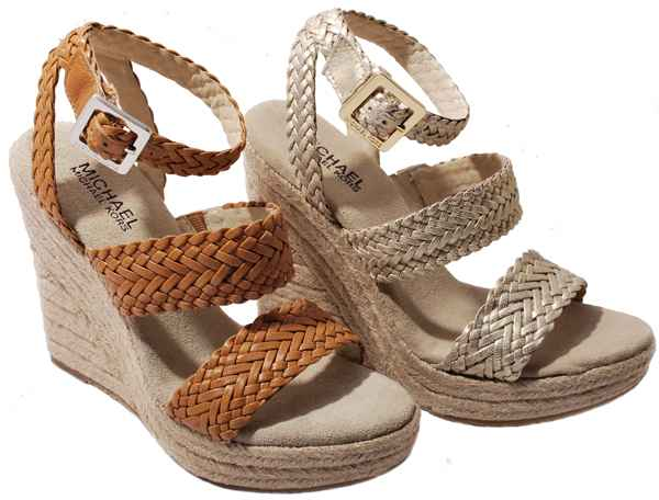Michael-Kors-Womens-Shoes-Peanut-or-White-Gold-Juniper-Espadrille