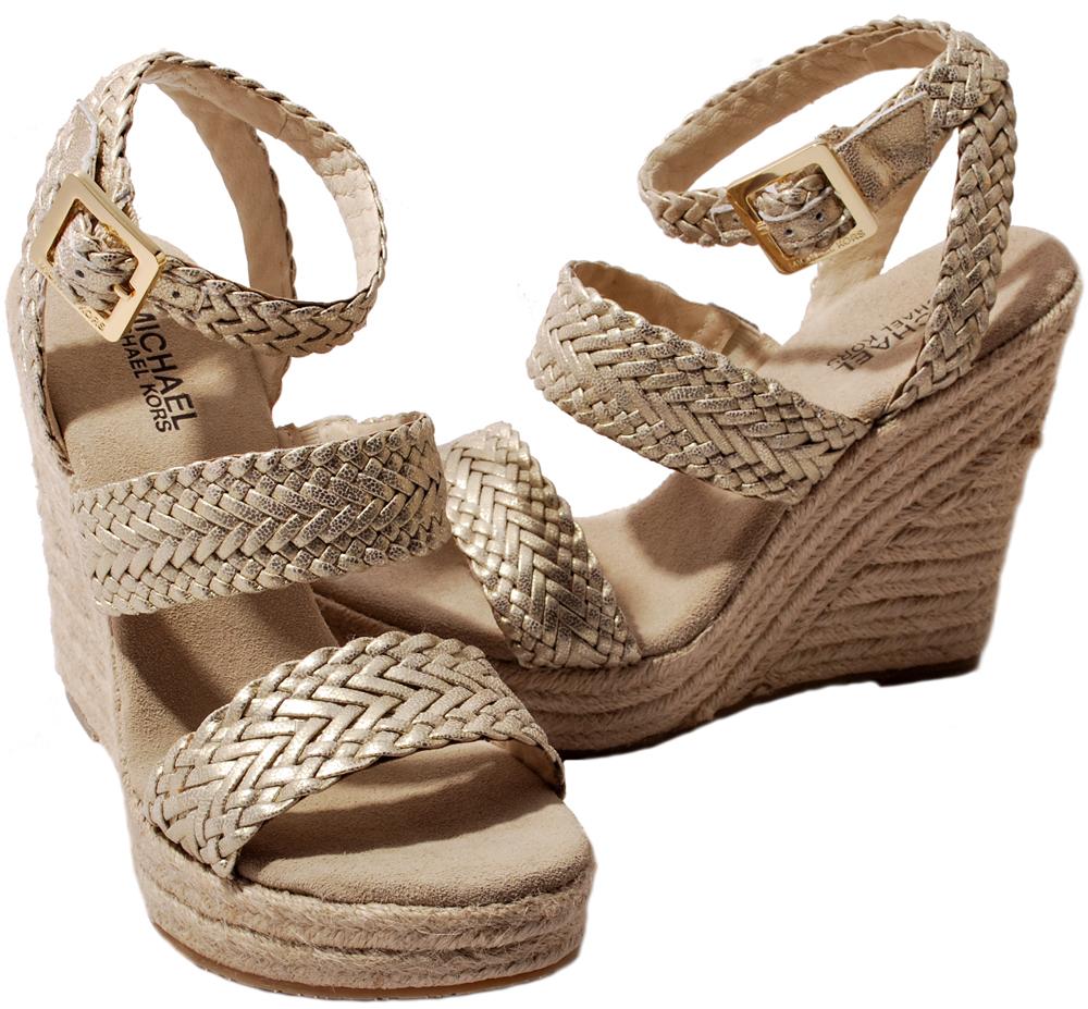 Michael-Kors-Womens-Shoes-Peanut-or-White-Gold-Juniper-Espadrille